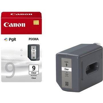Canon PGI-9 - Cartridge