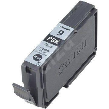 Canon PGI-9PB - Cartridge
