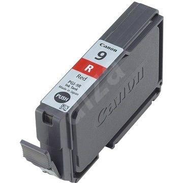 Canon PGI-9Red - Cartridge