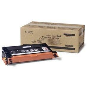 Xerox 113R00722 čierny - Toner