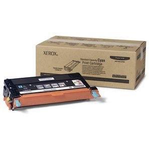 Xerox 113R00719 azúrová - Toner