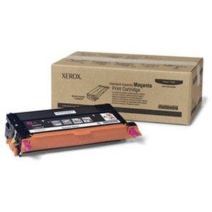 Xerox 113R00724 purpurový - Toner