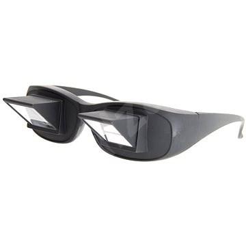 Lazy Glasses - Okuliare na počítač
