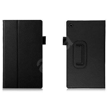 Lea MemoPadME572C - Puzdro na tablet
