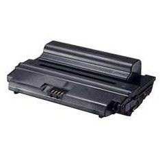 Samsung ML-D2850A čierny - Toner