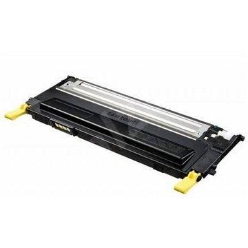 Samsung CLT-Y4092S žltý - Toner