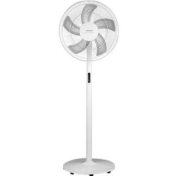 SENCOR SFN 4070WH - Ventilátor