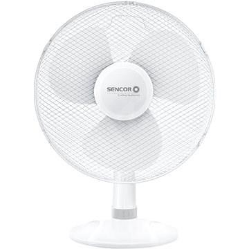 SENCOR SFE 4037WH - Ventilátor