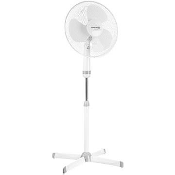 SENCOR SFN 4047WH Stojanový ventilátor - Ventilátor