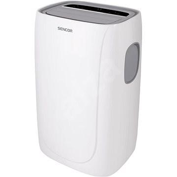 SENCOR SAC MT1224CH Klimatizácia - Mobilná klimatizácia
