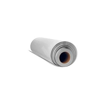 """""""Canon Roll Paper White Opaque 120 g, 36"""""""" (914 mm)"""" - Rolka papiera"""