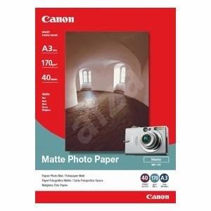 Canon MP-101 A3 - Fotopapier
