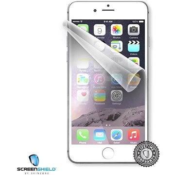 ScreenShield Apple iPhone 7 Plus na displej - Ochranná fólia