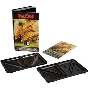 Tefal ACC Snack Collection Club SDW Box - Náhradná platnička