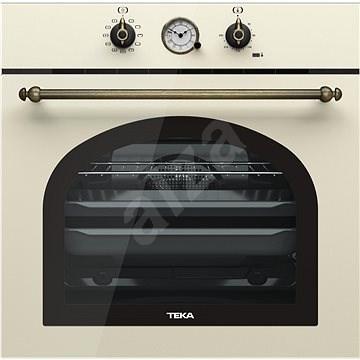 TEKA HRB 6300 VN - Vstavaná rúra