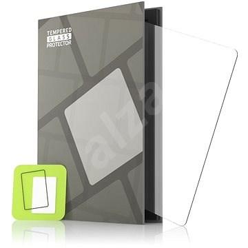 Tempered Glass Protector 0.3 mm pre Samsung Galaxy Tab A 10.1 - Ochranné sklo