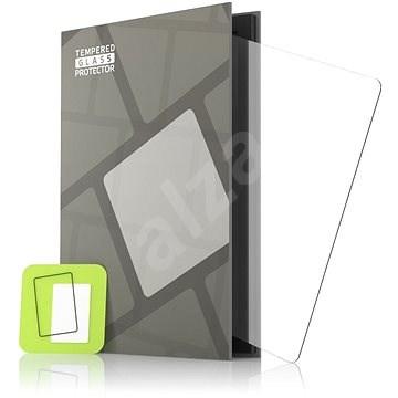 """Tempered Glass Protector 0.3 mm pre Lenovo Yoga Tablet 3 10"""" - Ochranné sklo"""