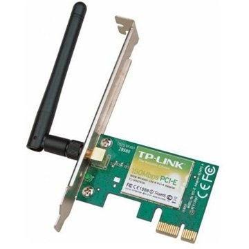 TP-LINK TL-WN781ND - WiFi sieťová karta