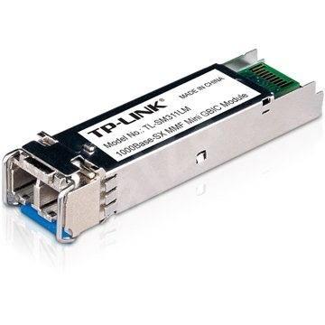 TP-LINK TL-SM311LM - Modul