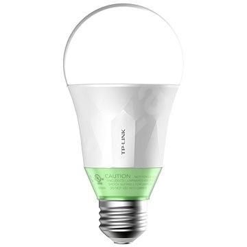 TP-LINK LB110 - LED žiarovka