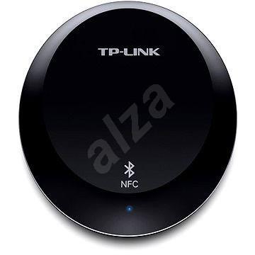 TP-LINK HA100 - Bluetooth adaptér