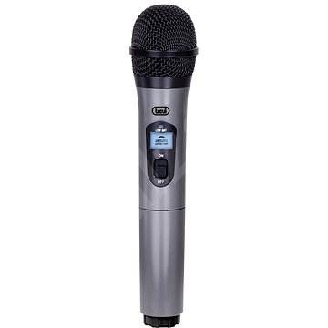 Trevi EM 401 R - Mikrofón