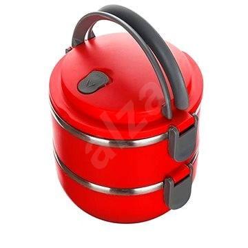 BANQUET Jedlonosič Culinaria Red A11694 - Jedlonosič