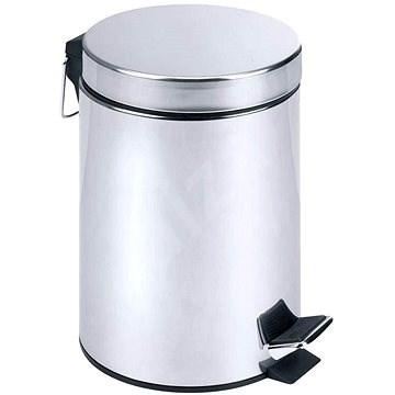 BANQUET Twizz 20L A04000 - Odpadkový kôš