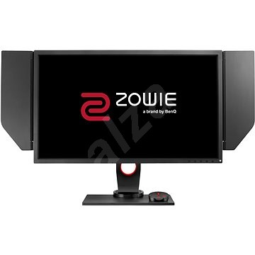 """27"""" Zowie by BenQ XL2740 - LCD monitor"""