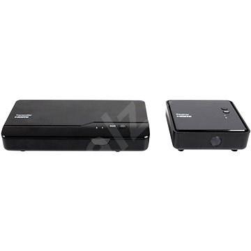 Optoma WHD 200 - Prevodník