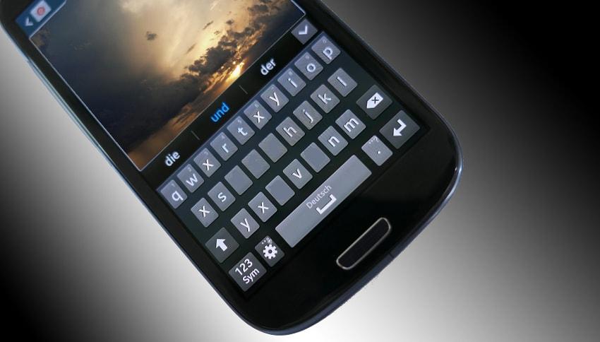 0a637c016 Riziká nákupu telefónu zo šedého dovozu | Alza.sk